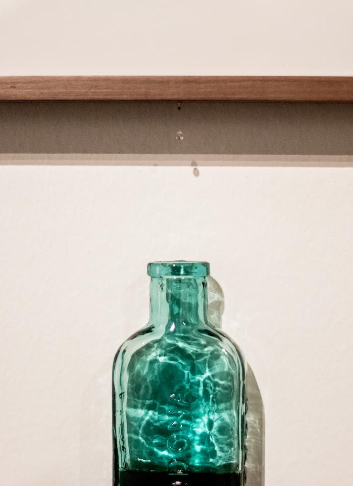 Botella 05 gota